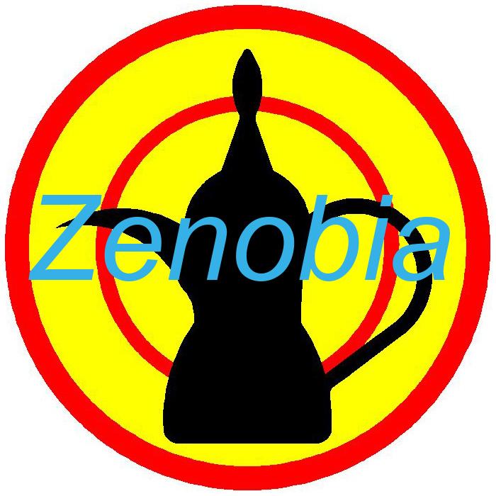 zenobia2